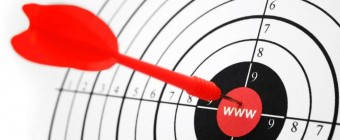 Targeted Keyword Domains