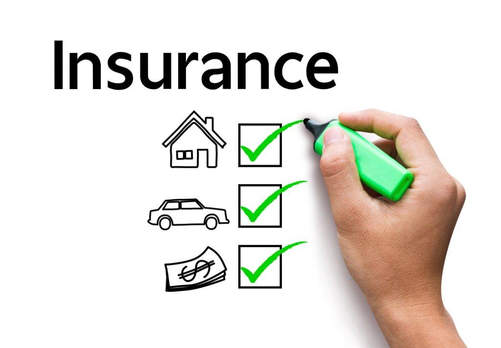 InsuranceQuote.ca May Be For Sale • Insurance Quote • MS