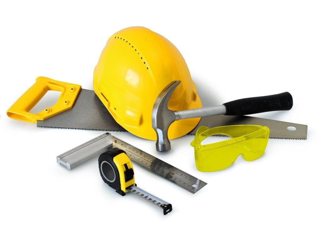 Wall Saw Equipment Sales : Constructing may be for sale ms domains